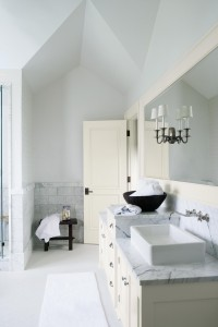 Benjamin Moore  AURA  Bath and spa (6) (Copy)